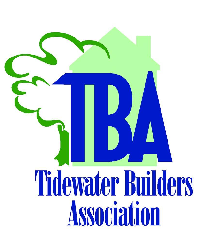 Tidewater Builders
